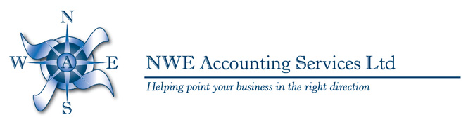 NWE Accounting Services Ltd